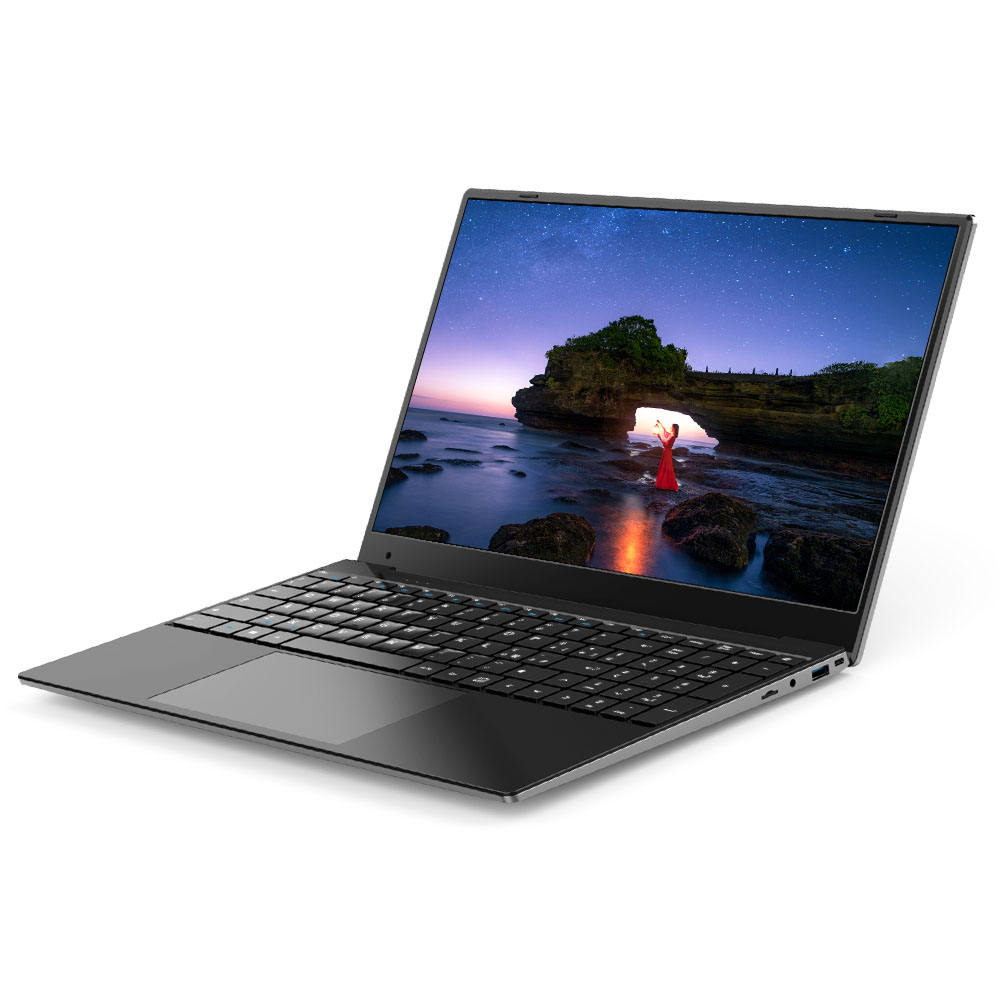 2020 Baru 15.6 Inch <span class=keywords><strong>Laptop</strong></span> 8G Ram HD <span class=keywords><strong>Komputer</strong></span> Pc Terbaik <span class=keywords><strong>Membeli</strong></span> Netbook Oem Notebook Kustom Partai Besar <span class=keywords><strong>Laptop</strong></span>
