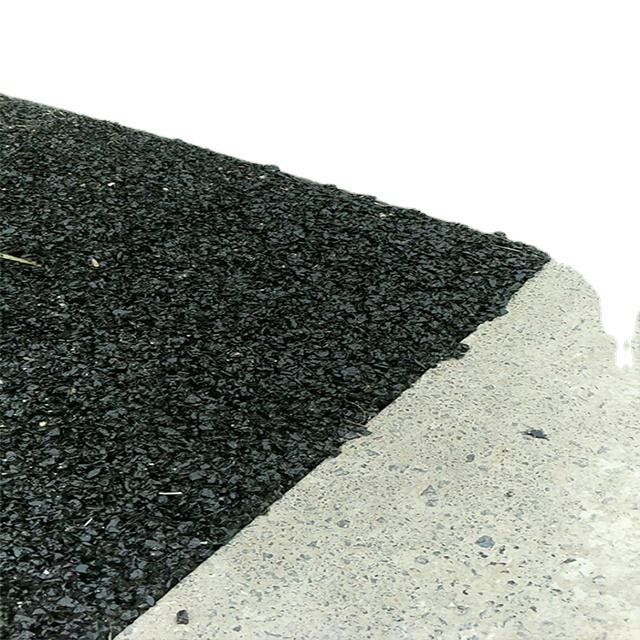 asphalt emulsion seal coat cold mix color asphalt cold mix asphalt