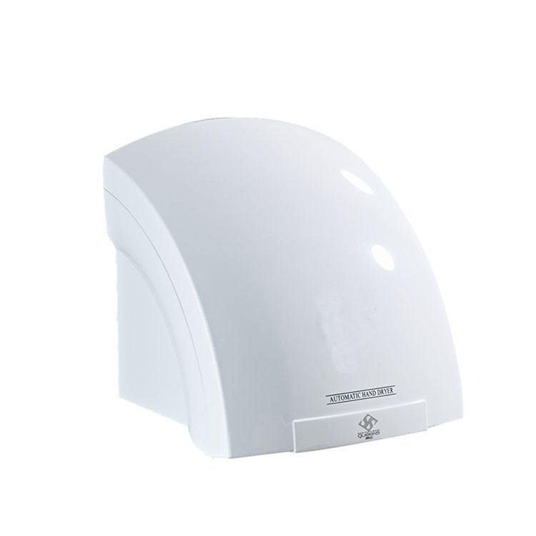 Tweis electric automatic hand dryer