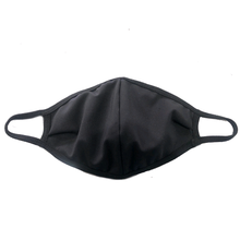 Custom reusable warm dust-proof cycling walking  face cover facemask