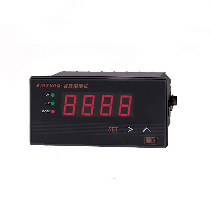 Beijing HBKJ Universal controller without transmitting function with 4-20mA for PH value humidity thermopile sensors mtp10 b7f55