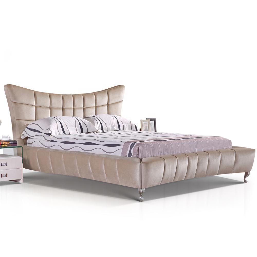 divan bed design with latest double bed design