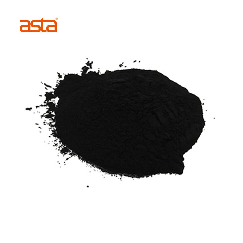 ASTA Universal Bulk Compatible Toner Powder For Lexmark MS310 MS410 MS510 MS610 MS312 MS315 MS415 Laser Printer