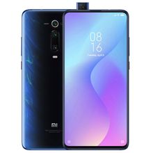 New Arrival Global Version Xiaomi Mi 9T Pro, 48MP Camera, 6GB+128GB, 4000mAh Battery, 6.39 inch MIUI 10, 4G, Dual SIM, NFC