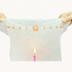 Besuper Air Newborn Breathable Disposable Baby Diaper Nappies for Infant Child Manufacturer from China can Blow out Candles