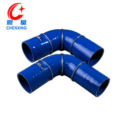 New design 1.5 inch silicone hose At Wholesale Price
