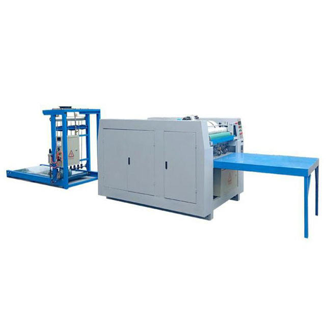 4 color 1 station auto manual polythene paper bag flex flexo offset silk screen printing press machine price in india