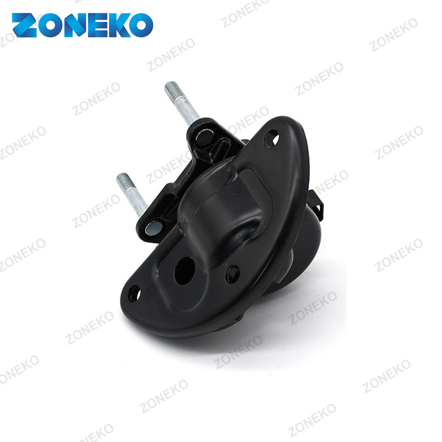 Genuine Hyundai 32820-2D100 Clutch Pedal