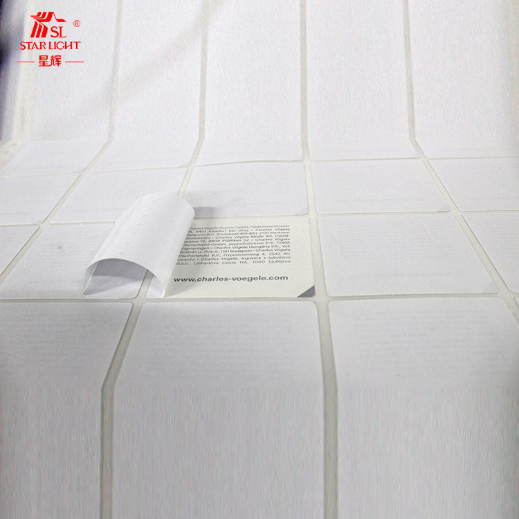Zebra Direct Thermal Receipt Paper for Mobile Printers Thermal transfer paper labels Thermal paper dhl waybill printing