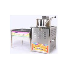Hot sale high quality electric electric portable nostalgia popcorn maker 220v