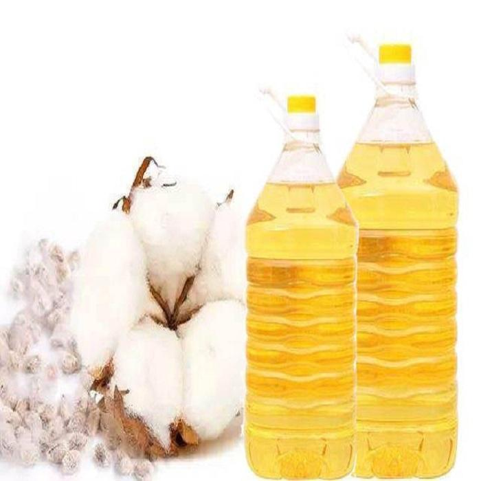 good quality grade refined cottonseeds oil good price