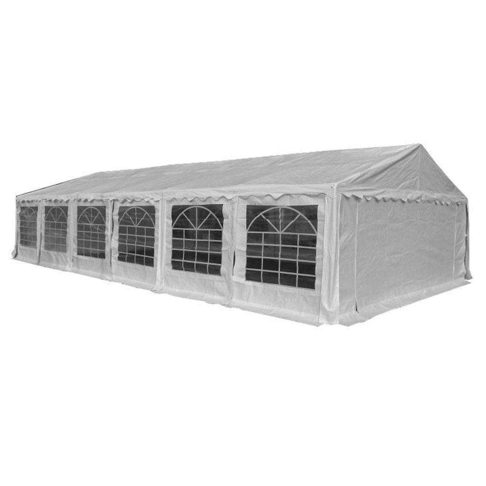 Hot selling cheap wedding marquee party tent for sale