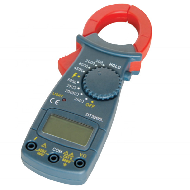 Auto Range Tester <span class=keywords><strong>Physik</strong></span> Digital-Multimeter