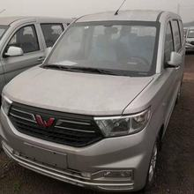 New SAIC GM  Wuling Hongguang V mini Van 7 seats