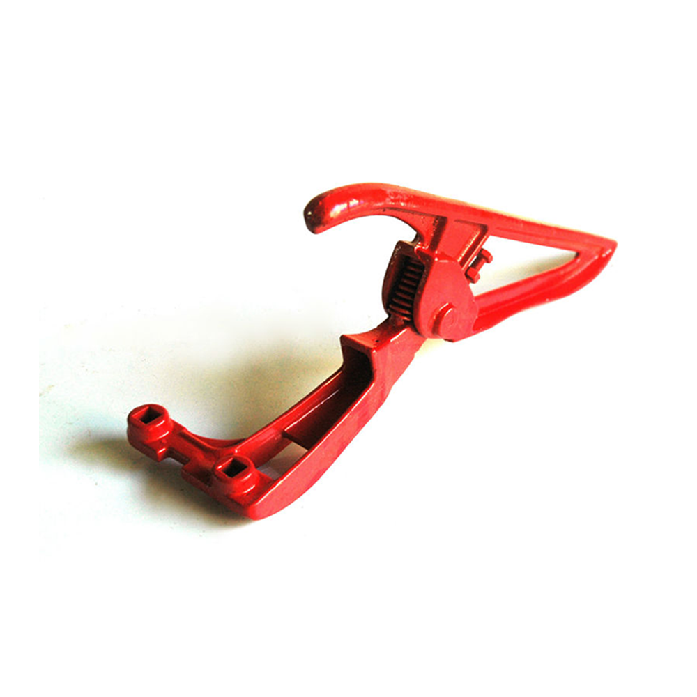 agriculture machinery spare casting parts,plough part agricultural,agricultural cultivator parts for agriculture
