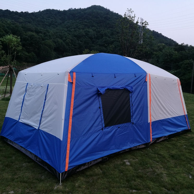 Tents camping outdoor waterproof