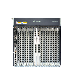 Huawei Gepon Olt Optical Line Terminal SmartAX 5800 Series MA5800-X15 Harga Olt