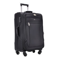 Kongzhongniao Manufacture Factory Travel Bags Luggage Trolley Suitcase Set