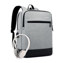 High quality new travelling travel business school laptop back pack bags backpack man for students