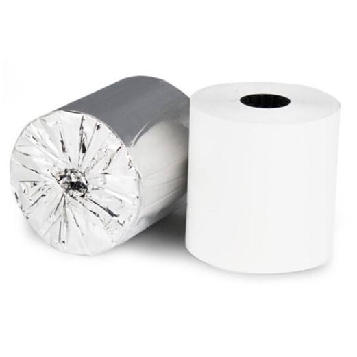 80mm thermal printing paper rolls