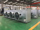 China Air Cooler China Evaporator Air Cooler Supplier