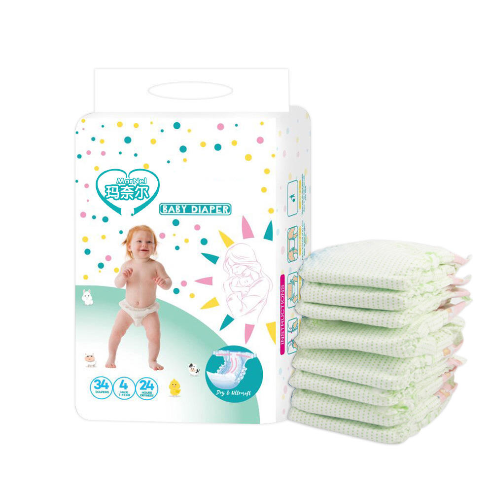 5pcs set bag 18 inch doll 3ply corton prefold changing mat nappy pad puffies usable whatsapp alarm kiosk trash baby diapers