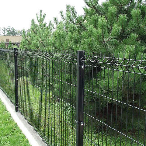 ranch fence gate metal yard gate double swing gate designs for park