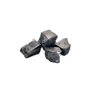 Rare earth metall 99%-99.999% y yttrium metall preis