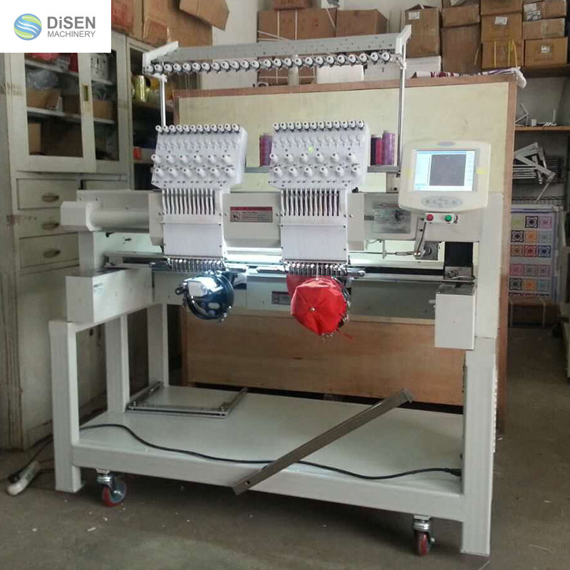 commercial embroidery machine price list in south africa ghana japan dhaka mumbai clothing prices women
