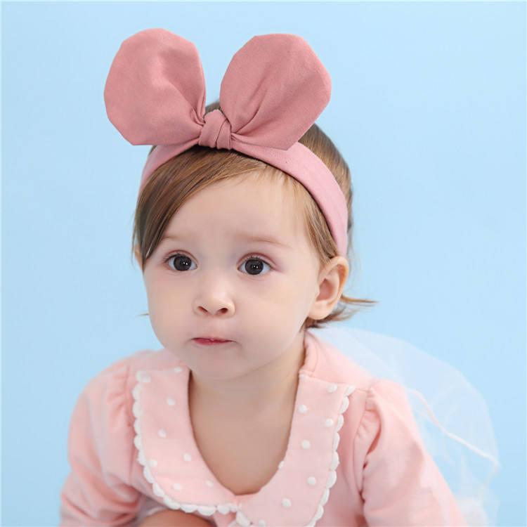 Chaqueta de estilo español nuevo bebé prematuro 3-5 libras y 5-8 Blanco Y Rosa
