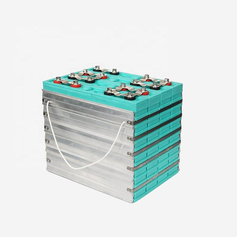 12 volts 24 volts 200Ah lifepo4 battery cell