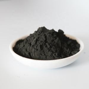 High quality hot sale high purity ferro silicon zirconium wide range of uses