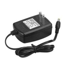 Wall Charger AC DC 24 Watt 12v 2 amp power adapter
