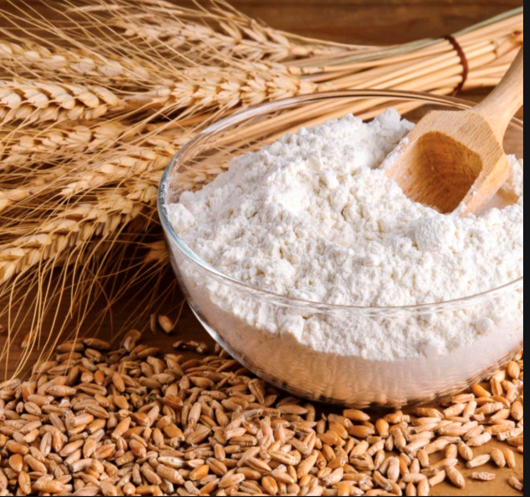 High quality Wheat Flour for Bread  Wheat four for baking  White Wheat flour - Reasonable Price