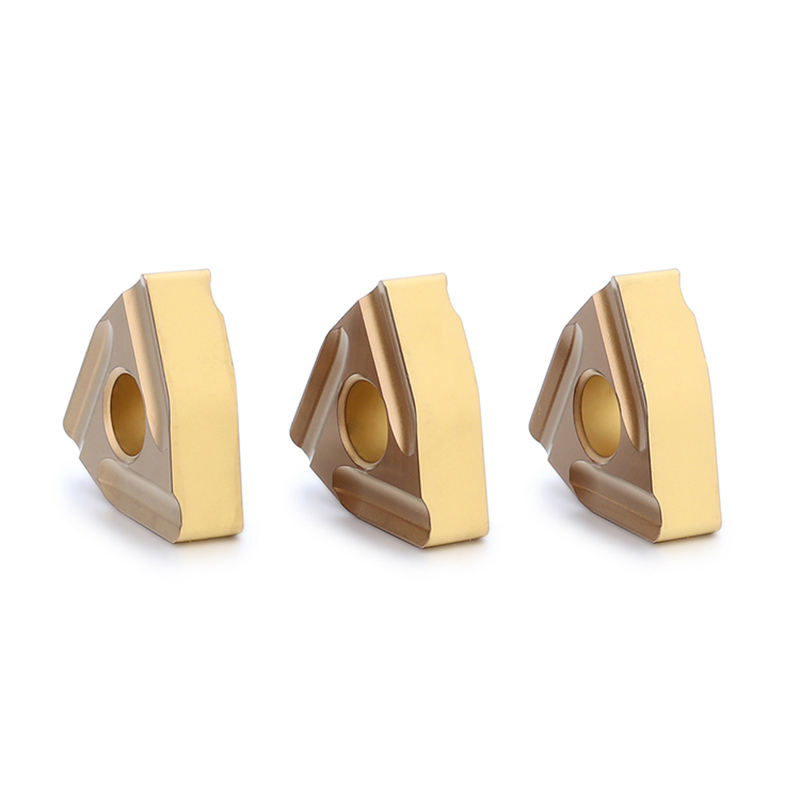 DOHRE Wholesale Price Cemented Carbide Cutter Tips Inserts WNMG080412 WNMG 433