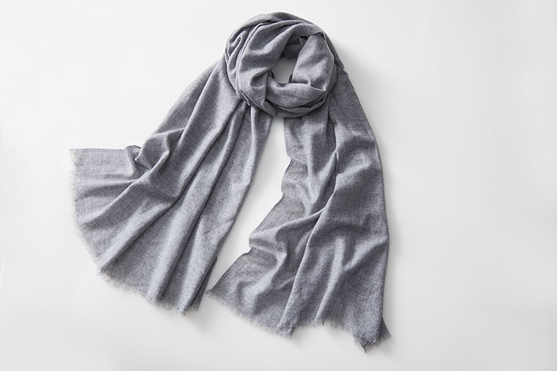 Cashmere Scarf Reasonable Price Solid Reputation 100% Cashmere Scarf Women Custom Scarf Cashmere