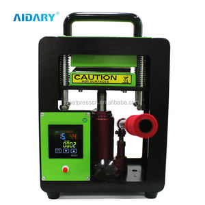 AIDARY Low Pressure Compressor Air Compressor