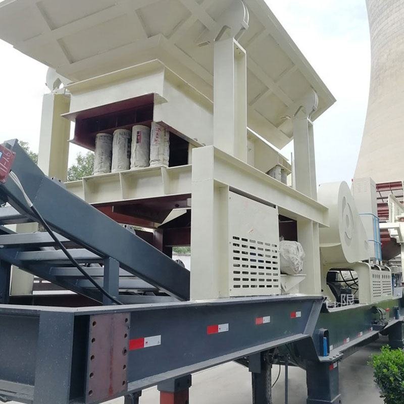 Cone Stone Cone Crusher Mobile Rock Crusher Philippines