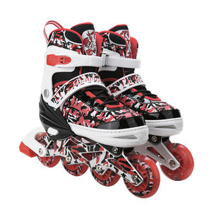 Hot vender patins inline skate