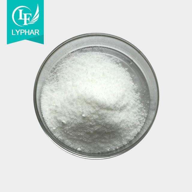 Lyphar Supply Best Performance Alpha Ketoglutaric Acid Powder