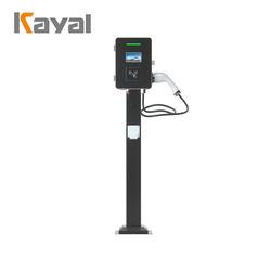 KAYAL single gun charging pile adjustable ac car electric vehicle charging station