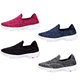 Manufacturer new design flat unisex running shoes, outdoor cheap sports mujer zapatillas, 2020 casual women's fashion sneakers
