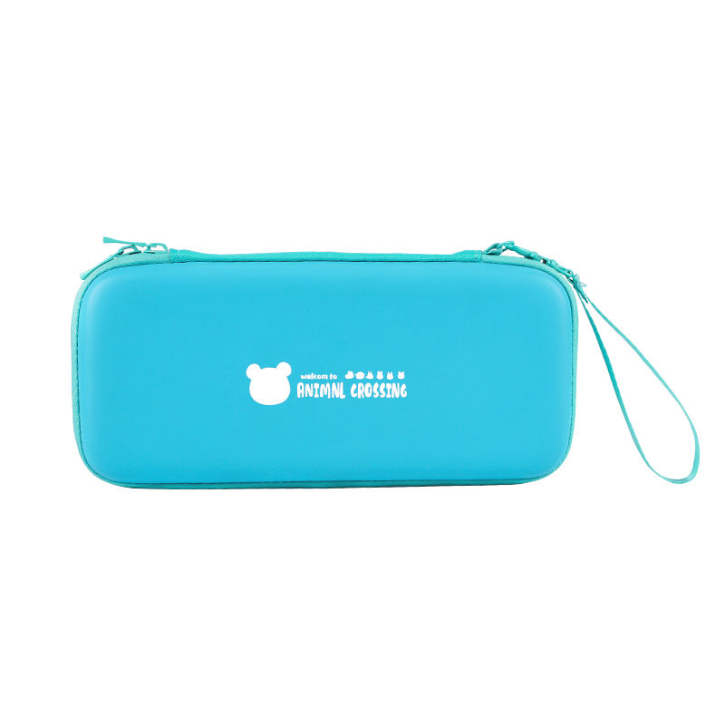For Nintendo Switch Lite Case For Nintendo Switch Accessories