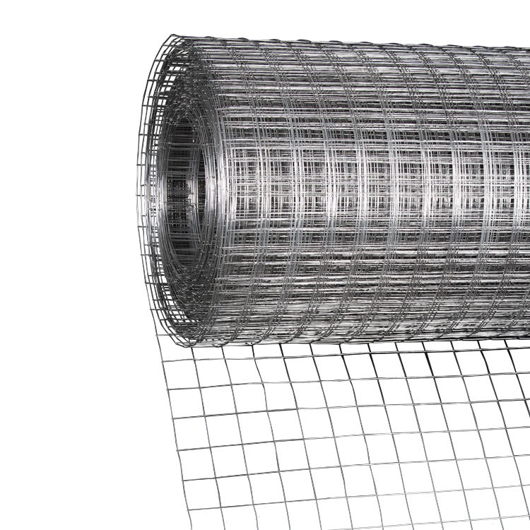 Harga grosir 304 316L Stainless Steel Dilas Wire Mesh