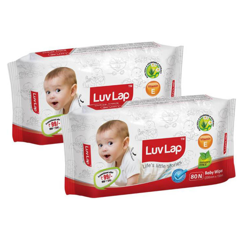 Factory Made cleaning disinfecting Flushable 100% Bamboo Organic johnsons baby cotton touch wet wipes