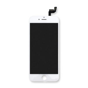 Shenzhen tops quality Phone lcd wholesale  lcd display screen replacement for iPhone 6 6s 6s plus 7 7 plus 8 8 plus x