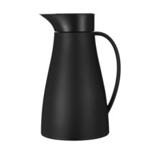 High Quality China Manufacturer Plastic Pp Coffee Thermal Jug Pot