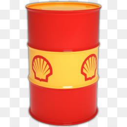 Shell, Mobil, Castrol, Total, Exol Lubrificantes Whoolesale Fornecedor Confiável.