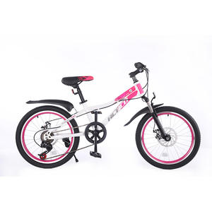 Best selling mountain bike BMX cool kids bicycle for sale cheap cycle price in Pakistan children bicycle for 10 year old child