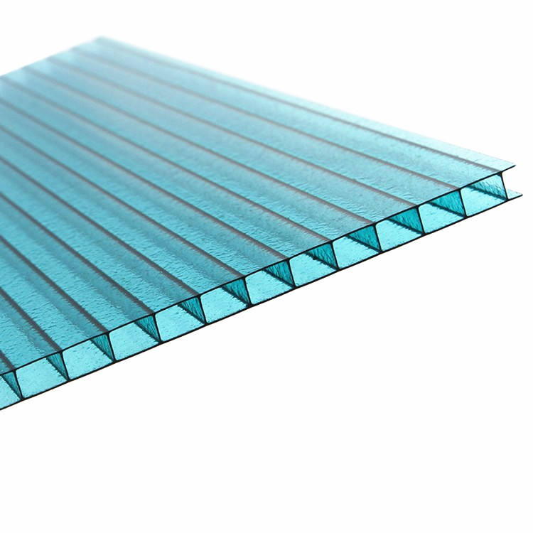 uv blocking ge lexan 4mm clear polycarbonate roofing sheet for skylight